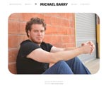 Michael Barry