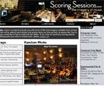 ScoringSessions.com