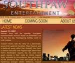 Southpaw Entertainment